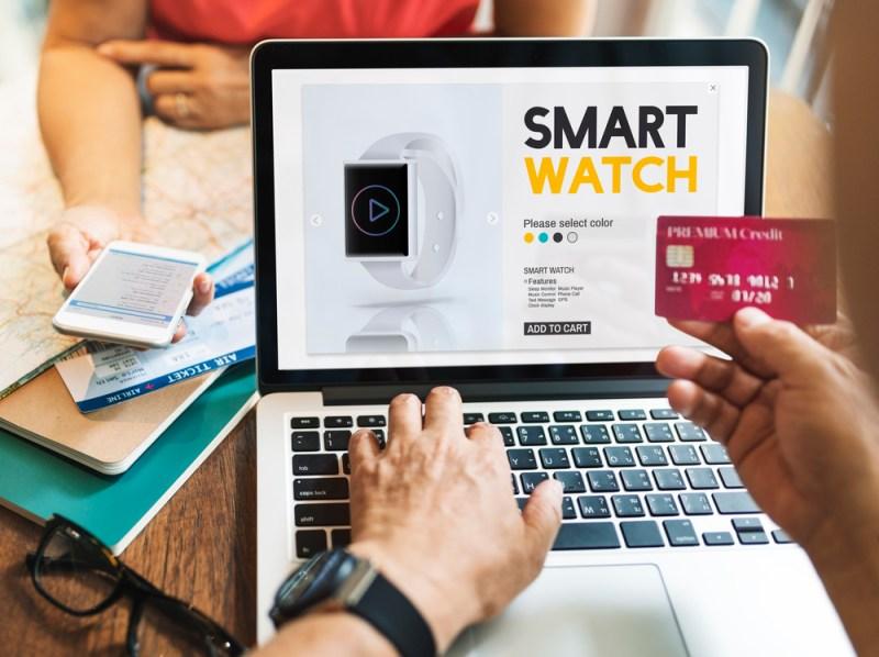 Recomendaciones para protege tus datos y tu seguridad al comprar en línea en El Buen Fin - seguridad-al-comprar-en-linea-en-el-buen-fin-800x598
