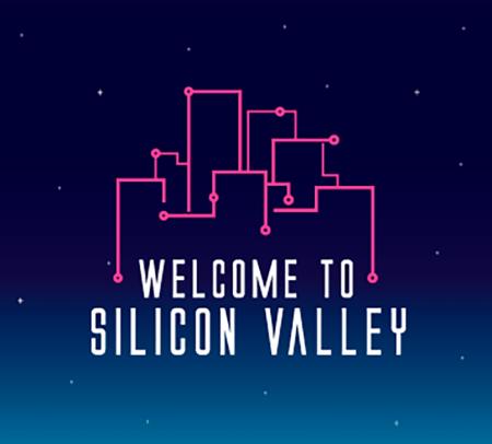 ¿Por qué Silicon Valley dicen que es la cuna de la innovación?
