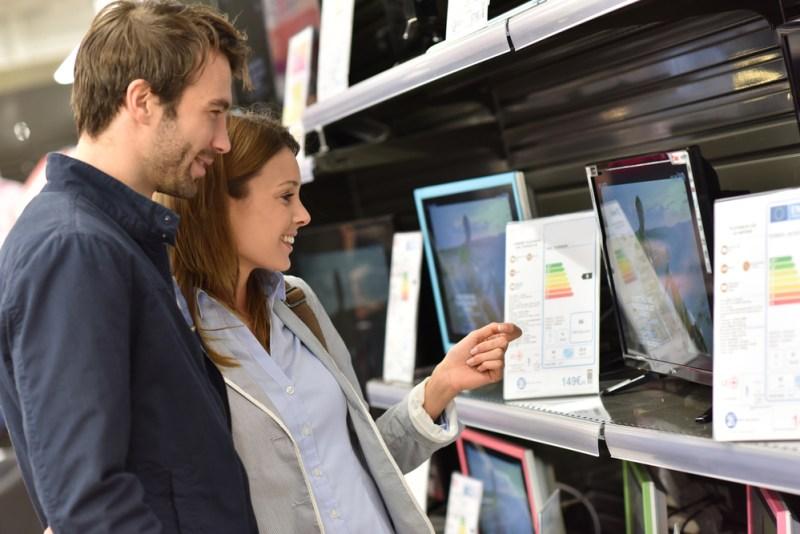"""Tecnología y Hogar crecen históricamente durante el """"Buen Fin"""" - tecnologia-y-hogar-buen-fin-800x534"""
