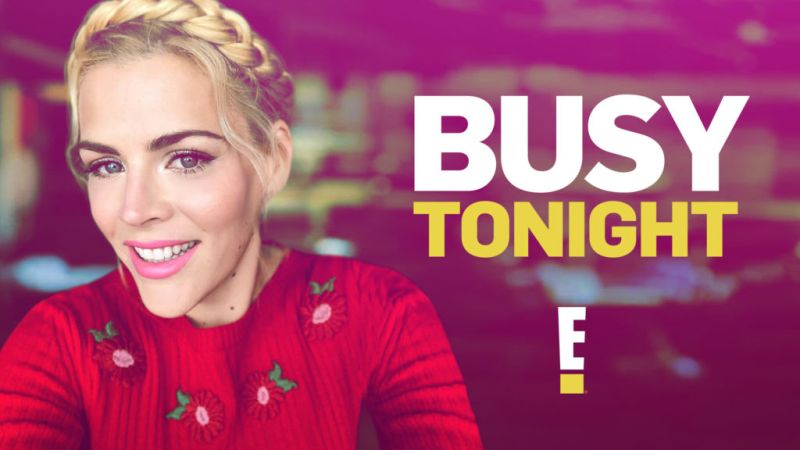 "E! trae a la pantalla latinoamericana ""Busy Tonight"" - 2-busy-tonight-e-800x450"