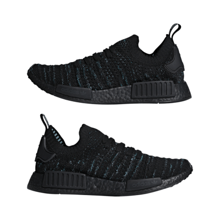 adidas Originals Flagship Store impulsa la sustentabilidad - adidad-sneakers-450x450