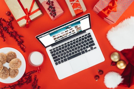 Nueva guía de regalos digital de Amazon en Messenger ¡conoce como funciona!