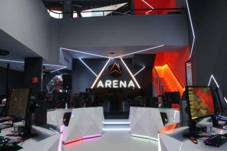 ARENA, la mejor experiencia de Videojuegos llega a Guadalajara - arena-guadalajara_a88d6756-576d-443f-a63b-c5e006f04ead