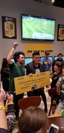 Buffalo Wild Wings premia al Campeón Nacional del Torneo B-DUBS GAMING - buffalo-wild-wings_2-e1544909589707