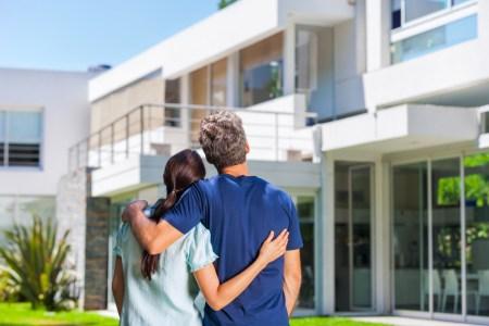 Fin de año o hasta 2019, ¿cuándo te conviene comprar casa?