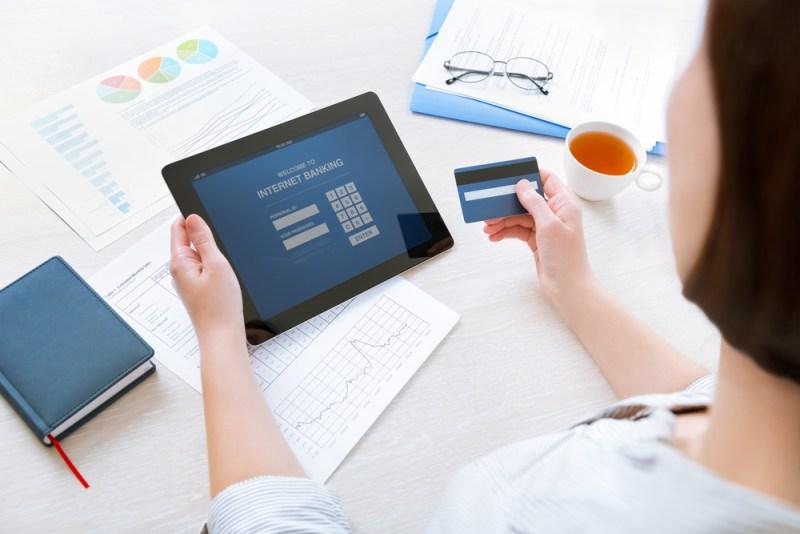 5 recomendaciones para que tus finanzas estén sanas este 2019 - finanzas-personales