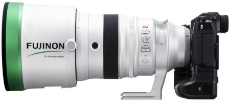 Nuevos lentes de la serie Fujinon de Fujifilm llegan a México - fujifilm_xf200mmf2_03