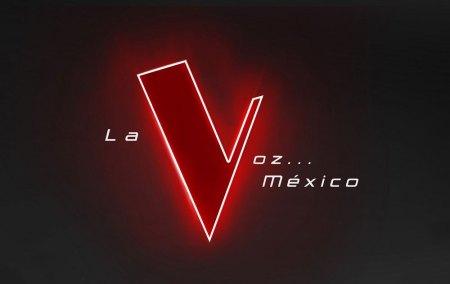 A qué hora es la final de La Voz México 2018 este 16 de diciembre