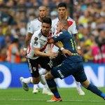 A qué hora juega River vs Boca la final de Libertadores 2018 y en qué canal verlo