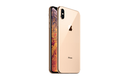 Qualcomm pide al gobierno de China bloquear ventas de los iPhone Xs y Xs Max