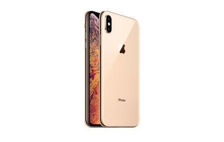 Qualcomm pide al gobierno de China bloquear ventas de los iPhone Xs y Xs Max