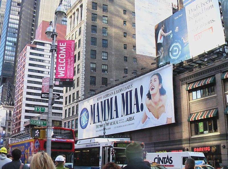 Broadway: las mejores obras de esta época - las-mejores-obras-de-broadway-800x591