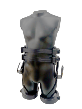 CES 2019: Los robots de servicio LG CLOi definen un nuevo rumbo para la Inteligencia Artificial - lg-cloi-suitbot-002