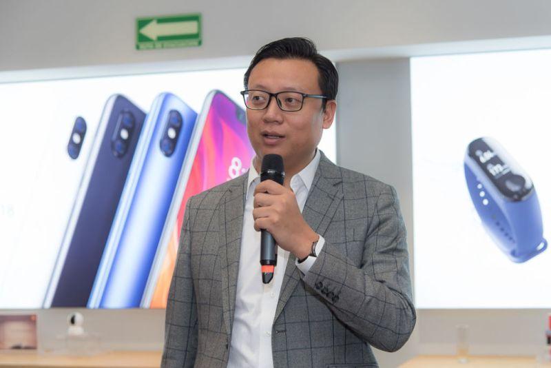 Apertura de la primera Mi Store de Xiaomi en México - mi-store-mexico-xiaomi__3-800x534