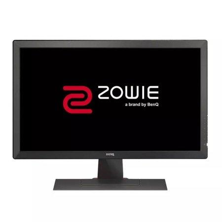 Todo para armar una PC para juegos con Mercado Libre - monitor-ml