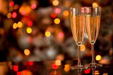 Las tradiciones de año nuevo alrededor del mundo que debes conocer
