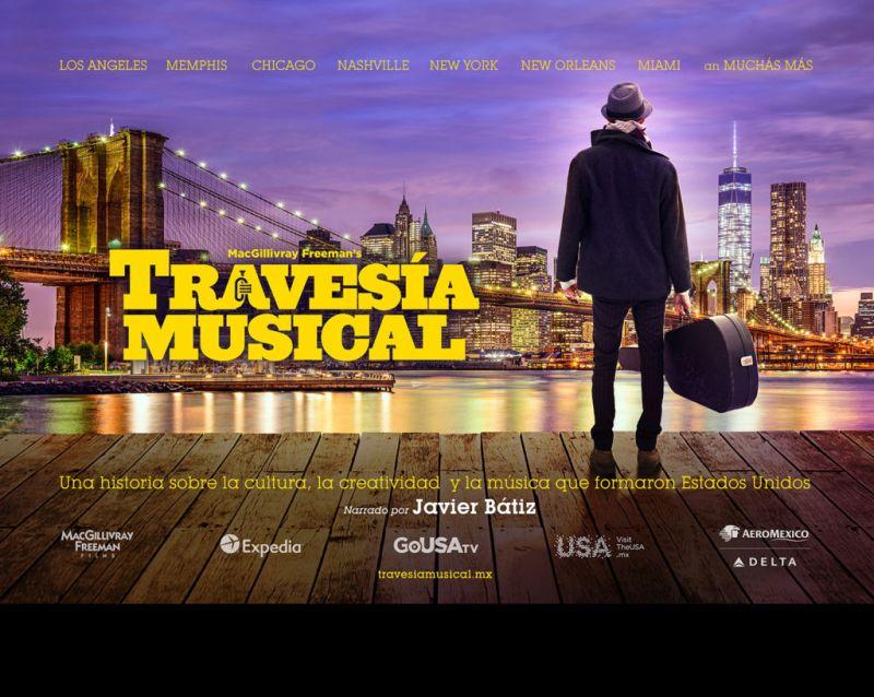 Conoce los documentales que se exhibirán en Cinepolis a partir del 14 de diciembre - travesia-musical-800x638