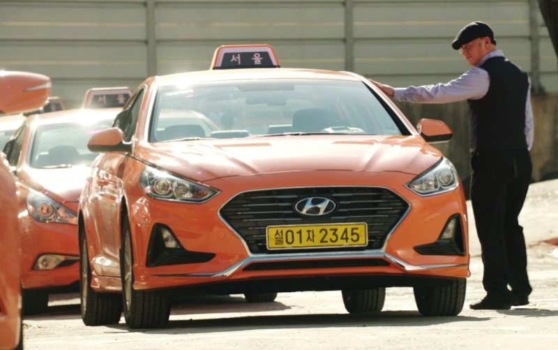 Hyundai revela tecnología para ayudar a los conductores con discapacidad auditiva - 19190110_hyundai-motor-group-driving-assist-technology-for-the-hearing-impaired_photo2-800x502