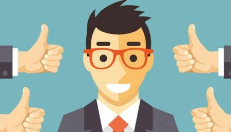 5 recomendaciones que facilitarán el encontrar un mejor empleo
