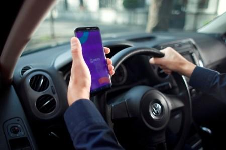 Cabify e Easy suman esfuerzos para apoyar a los ciudadanos ante el desabasto de gasolina