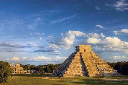 Las actividades turísticas más reservadas por los mexicanos durante el 2018