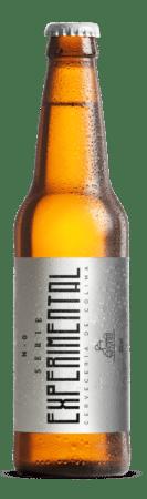 """""""Club Colima"""", cervezas experimentales, de temporada o edición limitada a la puerta de tu casa - club-colima-experimental-133x450"""