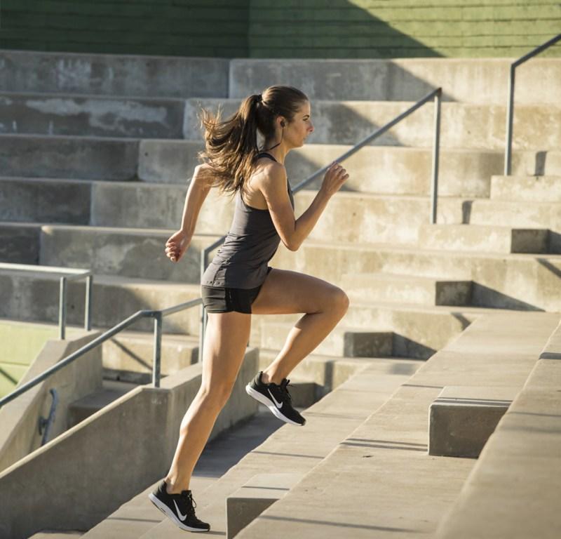 Razones científicas para hacer ejercicio con música - ejercicio-con-musica