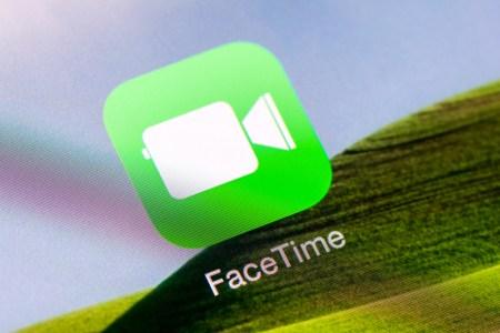 El error en FaceTime de Apple que permite espiar a otras personas