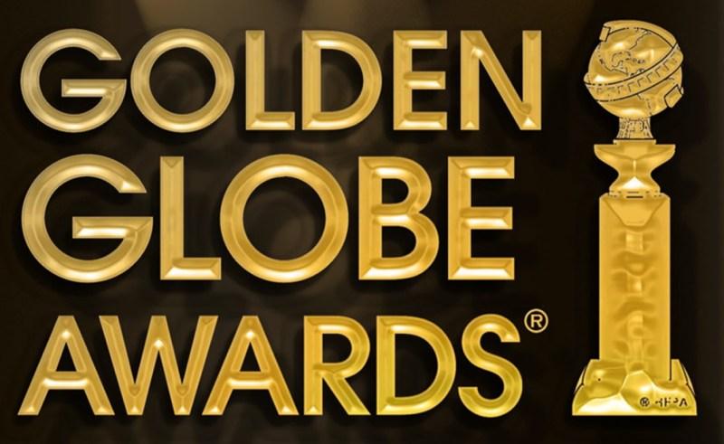 Golden Globes 2019, este 6 de enero ¡En vivo por internet! - golden-globes-2019