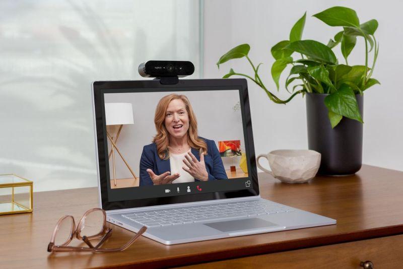 Razones por las que el home office puede salvar tu empresa - home-office_vc-use-cases-brio