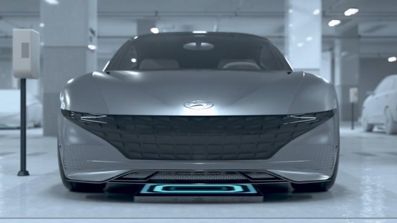 Hyundai revela la primera tecnología inteligente de huellas dactilares y de carga automatizada - hyundai-primera-tecnologia-inteligente-de-huellas-dactilares