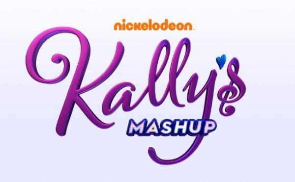 Nickelodeon anunció el esperado estreno de la segunda temporada Kally's Mashup - kallys-mashup_nickelodeon