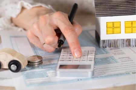 Lo que debes saber sobre el impuesto predial