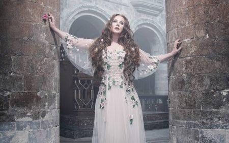 Sarah Brightman: la soprano más taquillera regresa a México