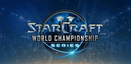 Por primera vez, 5 jugadores latinoamericanos competirán en StarCraft II WCS Winter