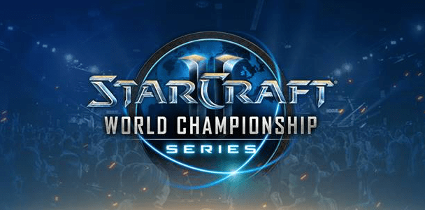 Por primera vez, 5 jugadores latinoamericanos competirán en StarCraft II WCS Winter - starcraft-ii-wcs-winter