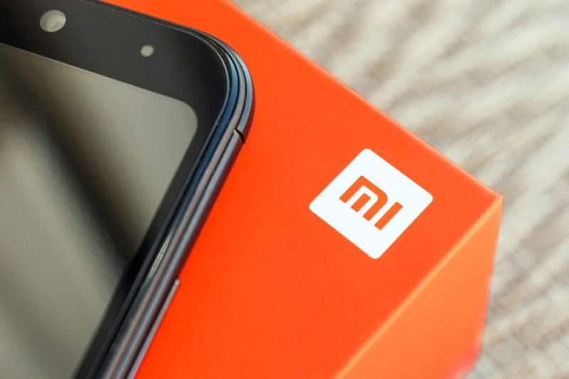 Xiaomi anuncia alianza con América Móvil - xiaomi-800x534