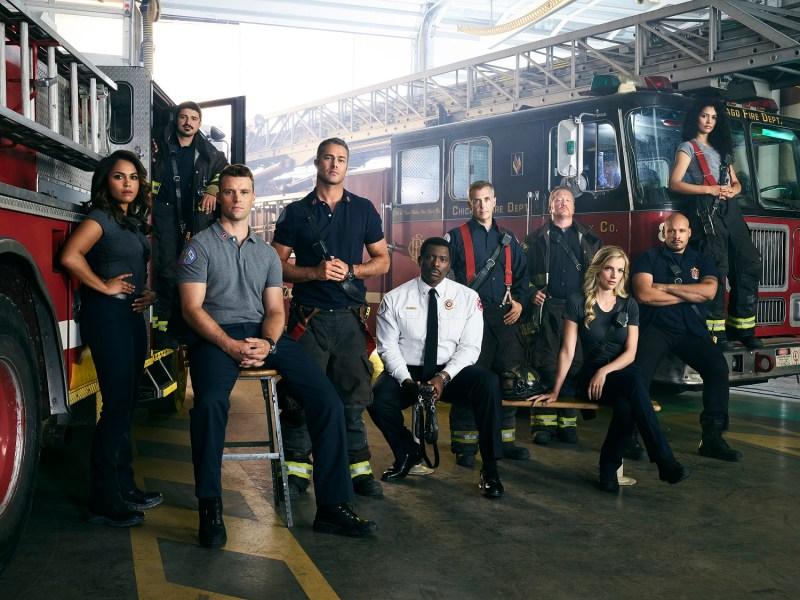 Estreno de la séptima temporada de Chicago Fire por Universal TV - 4-chicago-fire-universal-tv-800x600