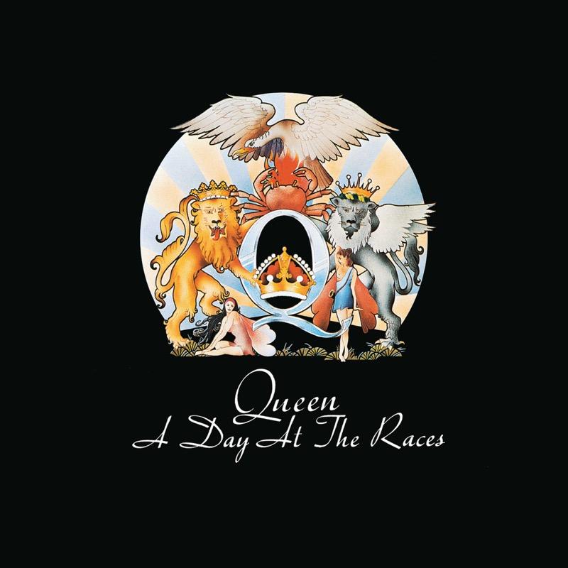 Ubisoft y Twentieth Century Fox se alían para celebrar Bohemian Rhapsody con un catalogo de la música de Queen - a-day-at-races