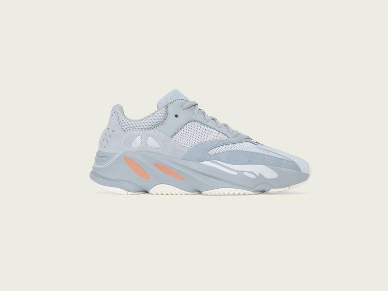 adidas + KANYE WEST anuncian la llegada de YEEZY BOOST 700 Inertia - boost_700_inertia__adidas_1