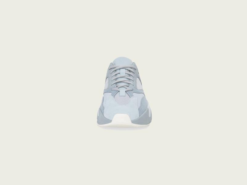 adidas + KANYE WEST anuncian la llegada de YEEZY BOOST 700 Inertia - boost_700_inertia_yeezy-boost-700-inertia_2