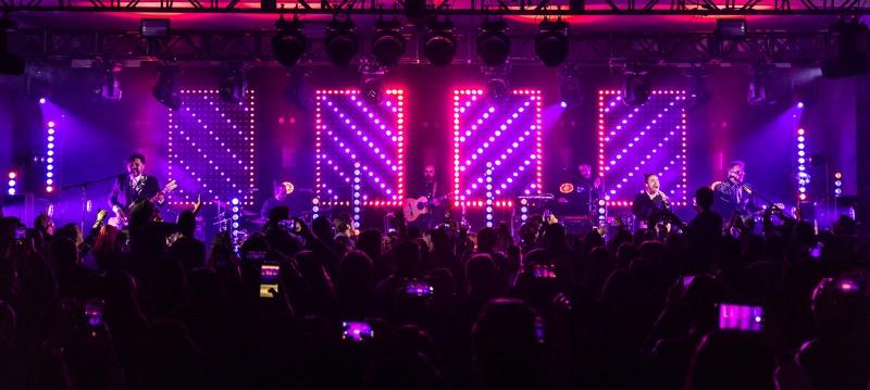 """Café Tacuba celebra su 30 aniversario con especial """"MTV Unplugged"""" - cafe-tacuba-mtv-unplugged_1"""