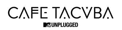"Café Tacuba celebra su 30 aniversario con especial ""MTV Unplugged"" - cafe-tacvba-mtv-unplugged"