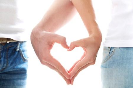 KAYAK lanza función para amor a distancia