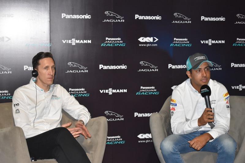 La Residencia Británica en México, recibe al equipo Panasonic Jaguar Racing - equipo-panasonic-jaguar-racing_6