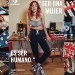 Nueva colección de Converse: Love the progress, inspirada en las mujeres del pasado, presente y futuro