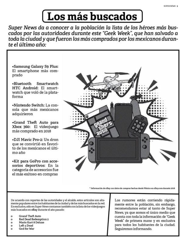 GEEK WEEK de eBay tiene como misión que adquieras la mejor tecnología de todo el mundo - periodico_enviodigital_pages-to-jpg-0003