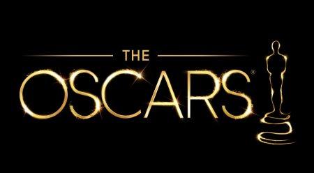 Premios Oscar 2019, este 24 de febrero ¡En vivo por internet!