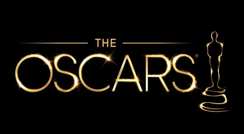 Premios Oscar 2019, este 24 de febrero ¡En vivo por internet! - premios-oscar-2019