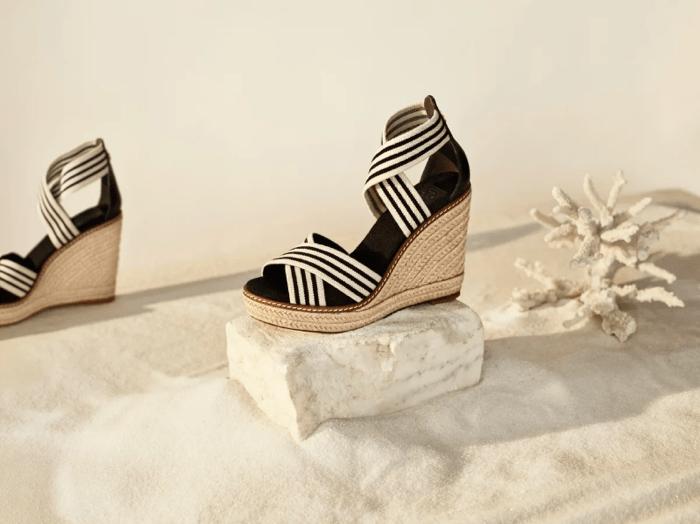 Colección Primavera-Verano 2019 de Tory Burch - primavera-verano-2019-zapatos-tory-burch